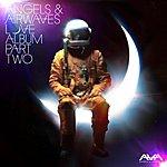 Angels & Airwaves Love, Pt. 2