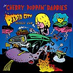 Cherry Poppin' Daddies Rapid City Muscle Car
