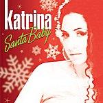 Katrina Santa Baby
