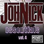 Johnick Johnick Essentials (Volume 4)