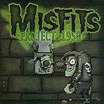 Misfits Project 1950