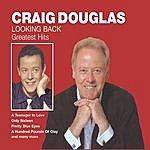 Craig Douglas Looking Back - Greatest Hits