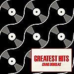 Craig Douglas Greatest Hits