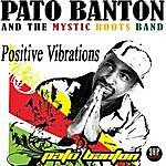 Pato Banton Positive Vibrations