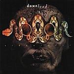 Download Sidewinder - Ep
