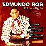 Edmundo Ros Hot Latin Nights