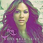 Lea November Skies [Radio Version] - Single