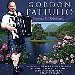 Gordon Pattullo Flowers Of Scotland