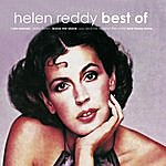 Helen Reddy Best Of