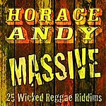 Horace Andy Massive
