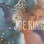 Joe King Doble Sentimiento