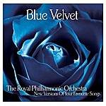 Royal Philharmonic Blue Velvet