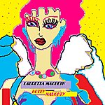 Lauretta MacBeth Hotty Naughty - Single