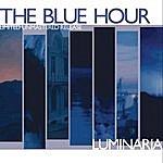 Luminaria The Blue Hour