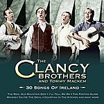 The Clancy Brothers 30 Songs Of Ireland