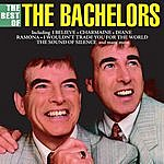 The Bachelors The Best Of The Bachelors