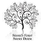 Sydney Devine Sydney's Finest
