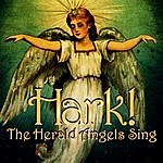 St. Paul's Cathedral Choir Hark! The Herald Angels Sing