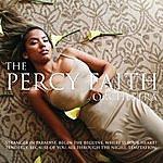 Percy Faith The Percy Faith Orchestra