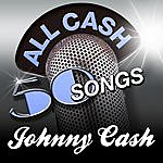 Johnny Cash All Cash - 50 Songs