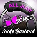 Judy Garland All Judy - 50 Songs