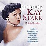 Kay Starr The Fabulous