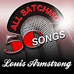 Louis Armstrong All Satchmo - 50 Songs