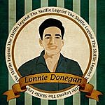 Lonnie Donegan The Skiffle Legend