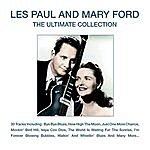 Les Paul & Mary Ford The Ultimate Collection