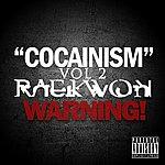 Raekwon Cocainism Vol 2