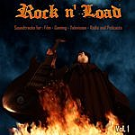 Slang Rock N' Load, Vol. 1 (Soundtracks For Film - Gaming - Tv - Radio And Podcasts)