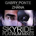 Gabry Ponte Skyride (Platinum Mixes)