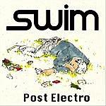 Swim Post Electro