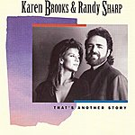 Karen Brooks That's Another Story
