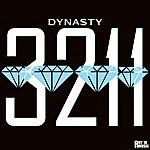 Dynasty 3211