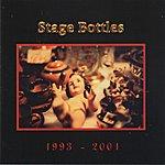 Stage Bottles 1993-2001