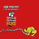 Sigi Maron Live Am Attersee