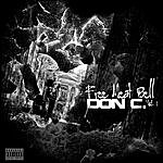 Don C. Free Meat Bell, Vol.1