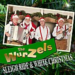 The Wurzels Sleigh Ride / White Christmas