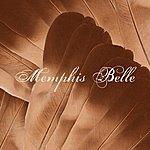 The Memphis Belle Orchestra Nehawka