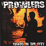 The Prowlers Chaos In The City