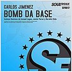 Carlos Jimenez Bomb Da Base