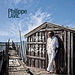 Philippe Lavil La Part Des Anges
