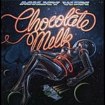 Chocolate Milk Milky Way