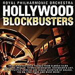 Royal Philharmonic Orchestra Hollywood Blockbusters