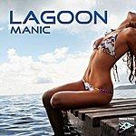 Manic Lagoon