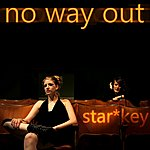 Star No Way Out