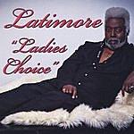 Latimore Ladies Choice