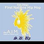 Aim S.D. Up