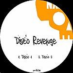 Unknown Disco Revenge